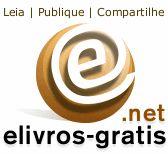 Baixar Livros Grátis - Literatura Brasileira e Literatura Internacional para Download Gratuito
