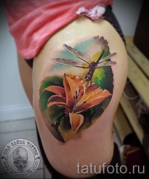 Картинки по запросу татуировка акваланг