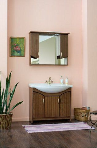 Bathroom Cabinets Company