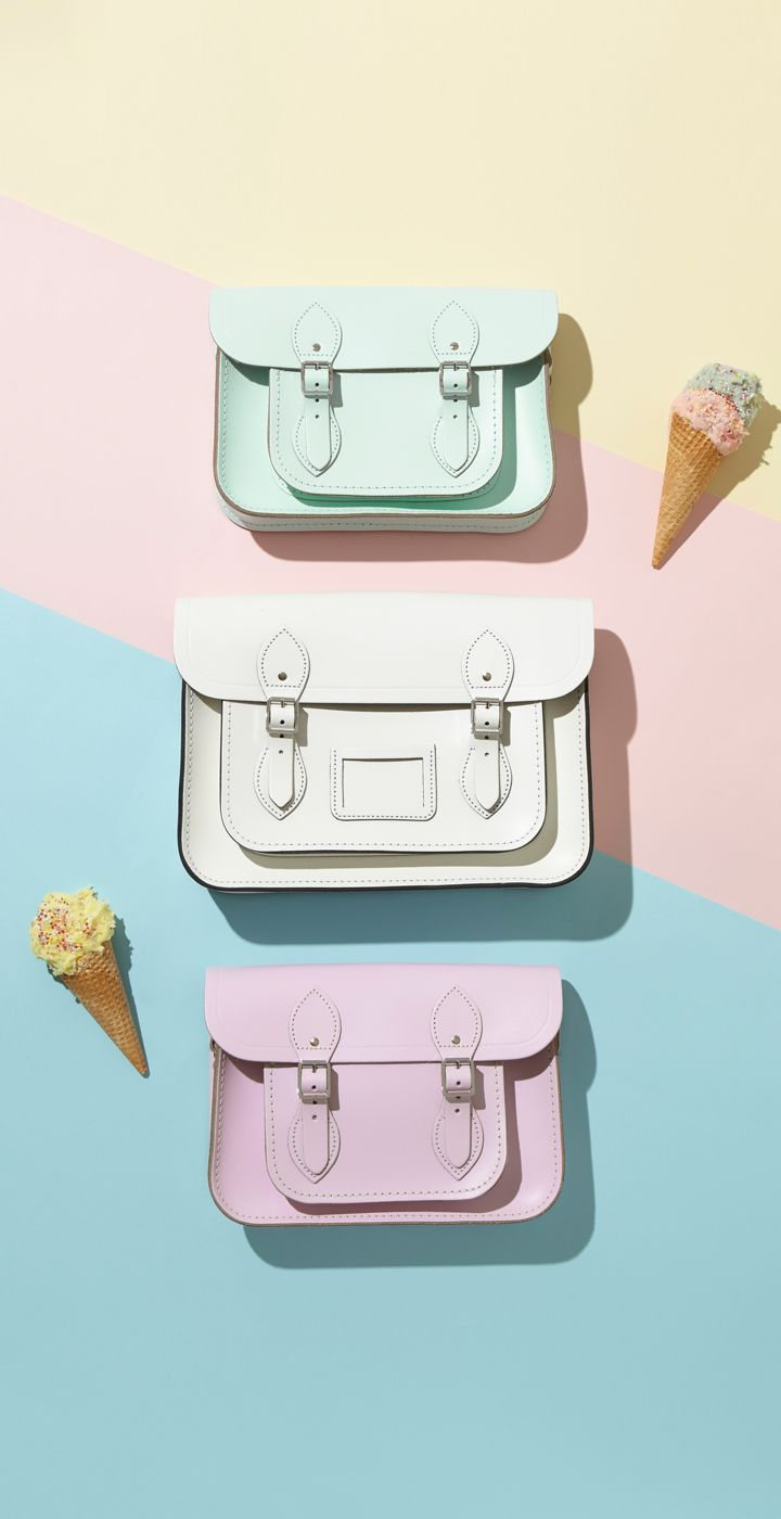 Cambridge Satchel Company This is your chance to grab 100 great products WITH Master Resale Rights for mere pennies on the dollar! http://25-k-firesale.blogspot.com?prod=W6huJo96