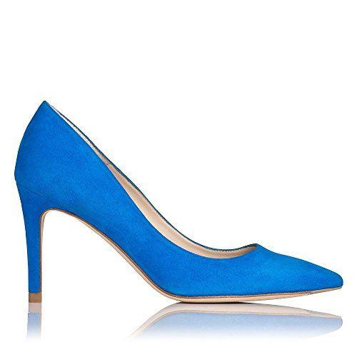 (エルケーベネット) レディース シューズ・靴 パンプス L.K. Bennett Floret court shoe 並行輸入品  新品【取り寄せ商品のため、お届けまでに2週間前後かかります。】 表示サイズ表はすべて【参考サイズ】です。ご不明点はお問合せ下さい。 カラー:Blue 詳細は http://brand-tsuhan.com/product/%e3%82%a8%e3%83%ab%e3%82%b1%e3%83%bc%e3%83%99%e3%83%8d%e3%83%83%e3%83%88-%e3%83%ac%e3%83%87%e3%82%a3%e3%83%bc%e3%82%b9-%e3%82%b7%e3%83%a5%e3%83%bc%e3%82%ba%e3%83%bb%e9%9d%b4-%e3%83%91%e3%83%b3-5/