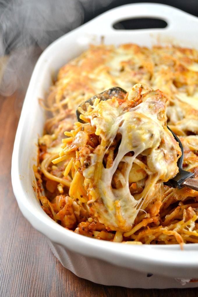picantes-vegetariana--espagueti-3 horneados