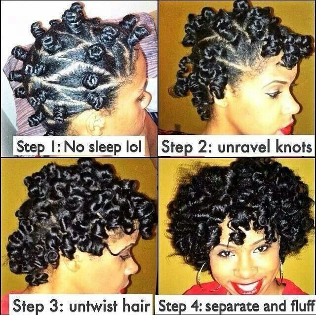 curly hair style 47 best flexi rods images on braids flexi 1130