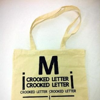 mi crooked letter 23632