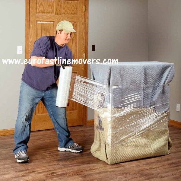 Protect Furniture With Blankets And Plastic   Moving Blankets Are  Invaluable Foru2026