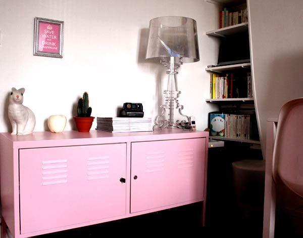 les 13 meilleures images du tableau customisation meuble ikea sur pinterest meubles ikea. Black Bedroom Furniture Sets. Home Design Ideas