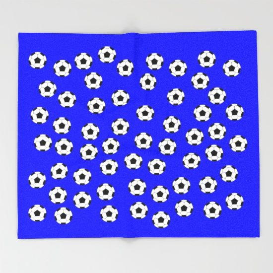https://society6.com/product/ballon-de-foot_throw-blanket?curator=boutiquezia