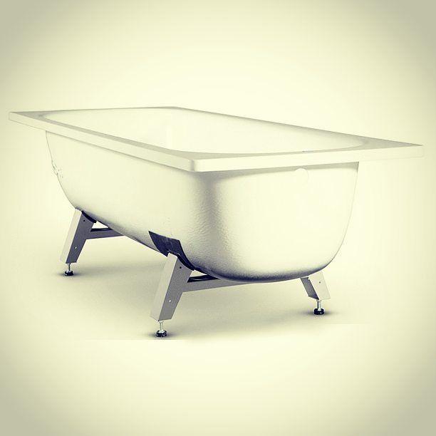 Ванна #ВИЗ Donna Vanna: Отличное шумопоглощение и надежность конструкции!  #стальная, #стальные, #ванна, #ванны, #ванн, #купитьванну, #продажаванн #купитьстальнуюванну, #гидромассажные, #наножках, #сручками, #ванная, #ванной, #комната, #комнаты, #квартира, #дом, #ремонт, #дизайн, #design, #интерьер, #идеи, #распродажа, #акции, #скидки, #sale, #сантехника, #вивон.