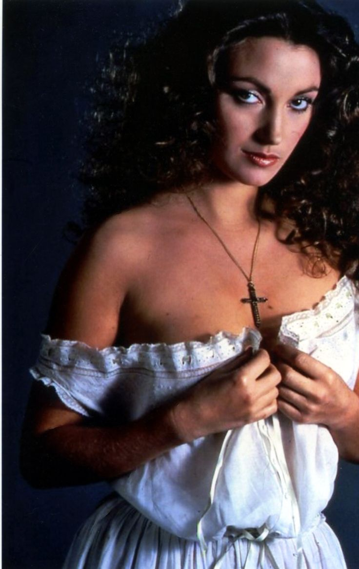 34 best My Jane Seymour Collection images on Pinterest ...