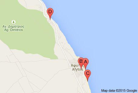 afitos beach !!!!!!!!!!!!