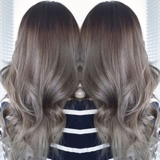 270 best images about ash brown hair extensions on