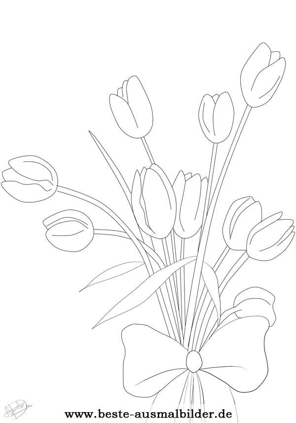 Scribble Drawing Crossword : Best ideas about ausmalbilder frühling on pinterest