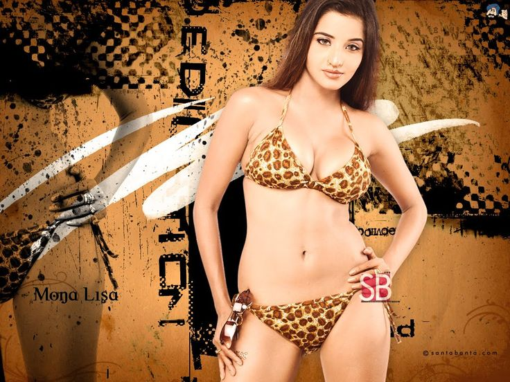 1-mona-lisa-mona-chopra-indian-topless-nude-sexy-hot-bollywood-actress-nude-sexy-boobs-ass-indian-tamil-actress-full-nude-black-bra-big-boobs-sexy-back-hd-wallpapers-2011-pictures-.jpg (1024×768)