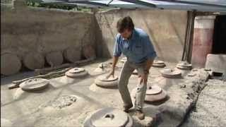 usi e costumi antica roma - YouTube