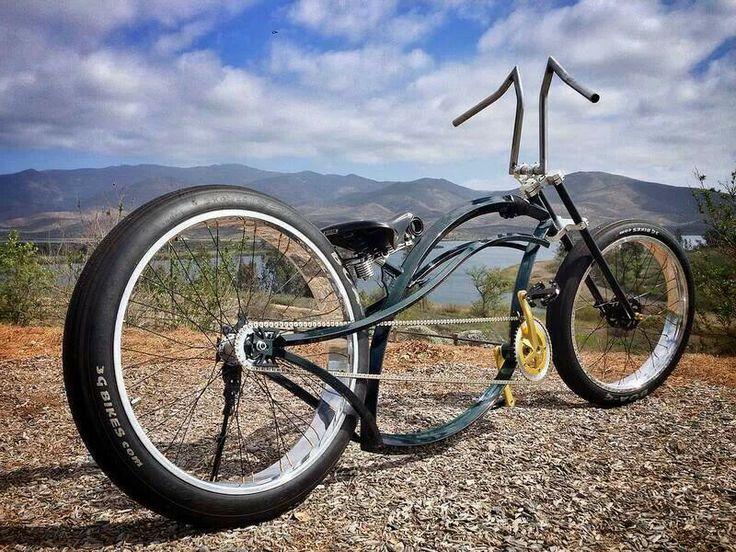 158 best bikes images on pinterest radfahren elektrisch. Black Bedroom Furniture Sets. Home Design Ideas