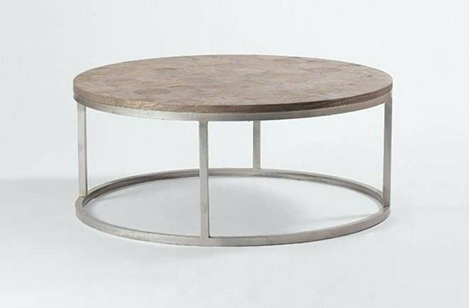Round Metal Table Base Image Coffee Tables Ideas Best Round Metal Coffee Table Base Round Coffee Table Wood Round Metal Coffee Table Round Coffee Table