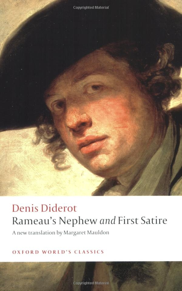 a biography of denis diderot Contextual translation of biography of denis diderot into tagalog human  translations with examples: talambuhay ni u nu, pilosopiya ni plato, talambuhay  ni.