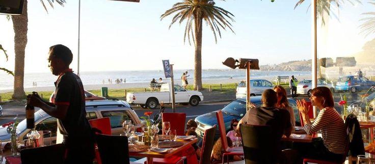 Tuscany Beach - book now: 021 438 1213