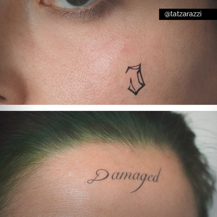Best 25+ Joker tatto ideas on Pinterest | Joker tattoos ...