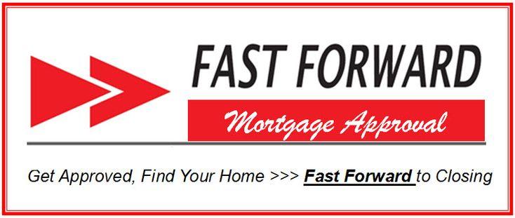 Georgia VA Jumbo Loans after Bankruptcy, foreclosure, Shortsale