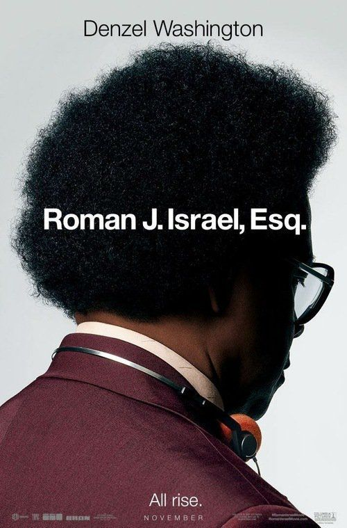 Roman J. Israel, Esq. Full-Movie | Download Roman J. Israel, Esq. Full Movie free HD | stream Roman J. Israel, Esq. HD Online Movie Free | Download free English Roman J. Israel, Esq. 2017 Movie #movies #film #tvshow