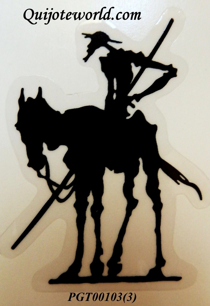 135 best images about Don Quijote on Pinterest | More Literatura ...