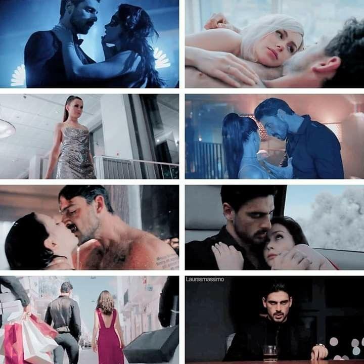 Pin By Giovanna On 365 Dias Hd Movies Romantic Movies Movies