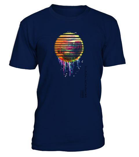 # tUne planète de peinture COMPLETEMENT DI .  Une planète de peinture COMPLETEMENT DIRTY...cela vous inspire...Tags : Designer, de, tee, shirts, Do, never, accept, the, world, as, it, is!!!, Change, it!, Exkimo, Exkimo, marque, de, vêtement, Manulalelulelo, Marque, de, vetement, T-shirt, homme, coloré, droles, electronique, graphique, original, t-shirt, t-shirt, femme, tee, shirt, graphique, tee, shirts, originaux, tendance, vêtement, femme, vêtement, homme