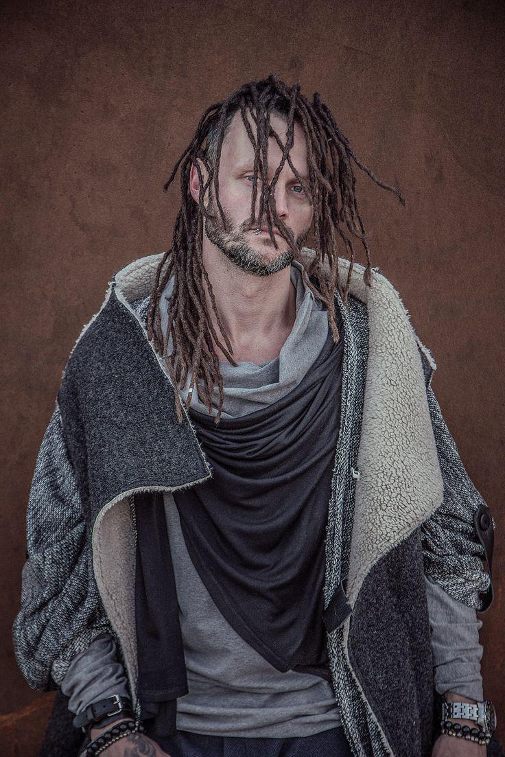 http://www.evidenceonmonday.com/en/sweater-oversize-105 http://www.evidenceonmonday.com/en/waistcoat-sheepskin-coat-of-woollen-knitwear-61 http://www.evidenceonmonday.com/en/longsleeve-blouse-stretch-grey-100
