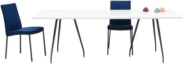 Modern Dining Tables, Designer Dining Tables - BoConcept Furniture Sydney Australia