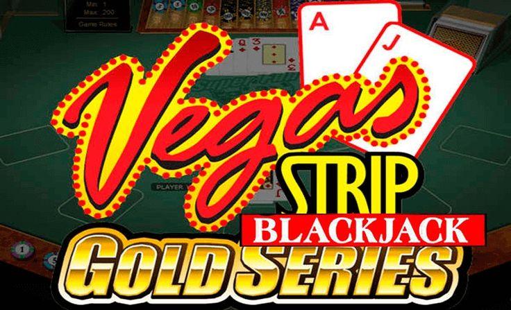 Играть в азартные игры онлайн можно в демо режиме или на деньги.Лучшие азартные игровые автоматы доступны бесплатно и без регистрации.