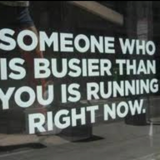 true: Noexcuses, Remember This, Quotes, Work Outs, Make Time, So True, Guilt Trips, No Excuses, Workout