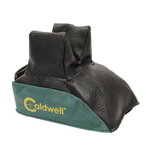 Deluxe Shooting Bags - Rear Filled