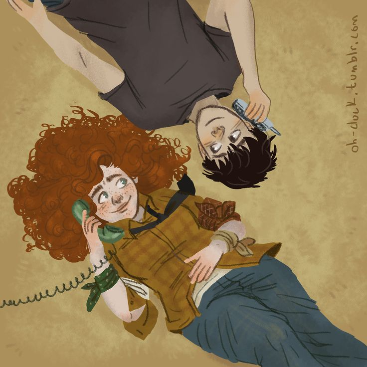 Request 7: Eleanor and Park. I honestly don't know who submitted this request. I replied to them and Tumblr deleted their message. So if it's you, could you tell me? That way I can link back to you!...