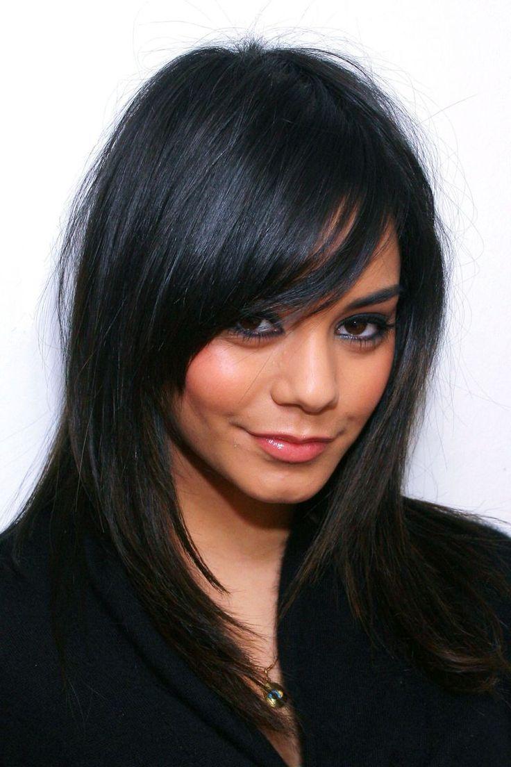 тунгус стрижка для черных волос фото периоды увеличения светового