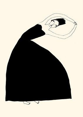 Iris Schwarz.