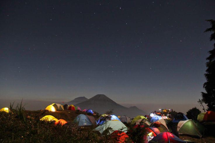 #prau #dieng #tripprau #opentripprau #opentrip #cakrawalatour #cakrawalatrip #wonosobo #exploreindonesia