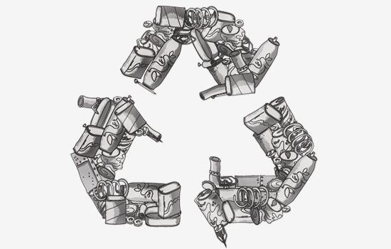 Lucky Group, Scrap Metals Trading, Rubber Tube Scrap Dubai, Copper Scrap Dubai