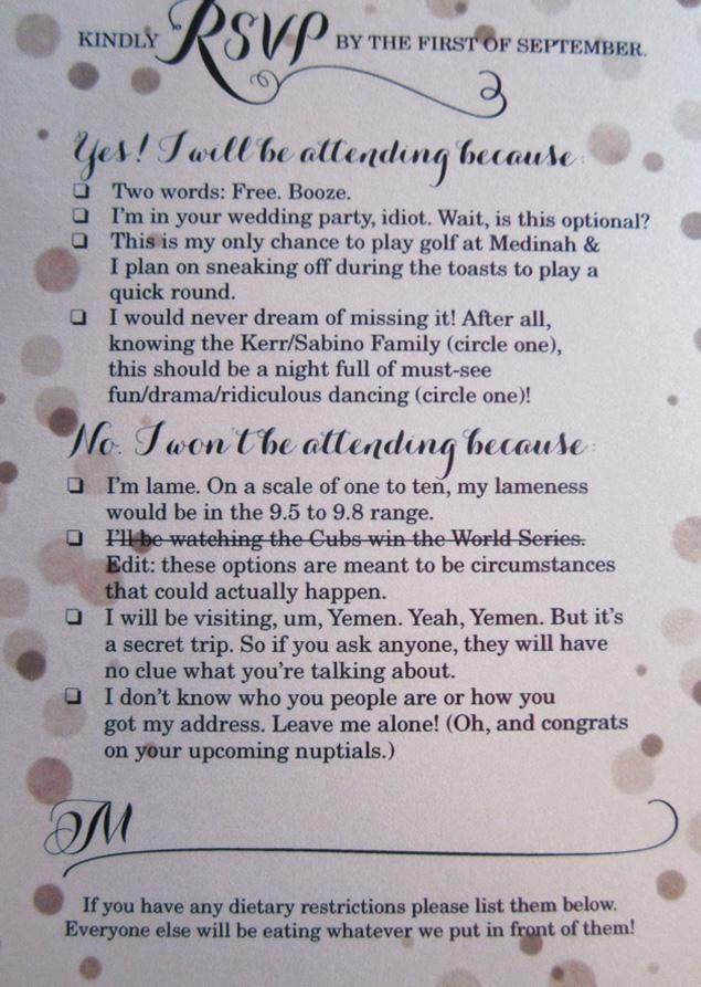 18 best rsvp cards images on Pinterest Rsvp, Wedding stationery - free rsvp card template