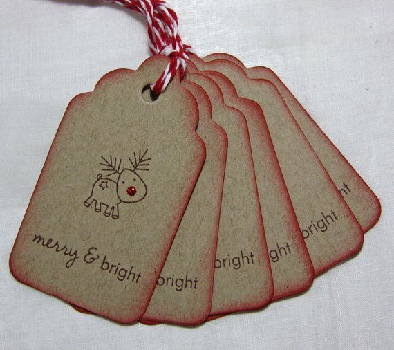 Hey, I found this really awesome Etsy listing at https://www.etsy.com/listing/86511345/reindeer-holidaychristmas-gift-tags