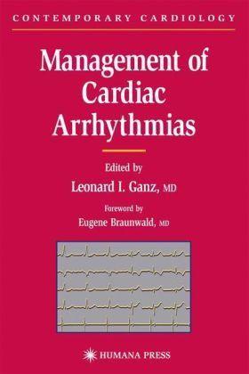 nursing management of the cardiac arrhythmias essay Ultra-sonic cardiac output monitor essay a+ pages:  the ultra sonic cardiac output monitor was manufactured by an  arrhythmias are a frequent cardiac illness.