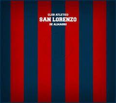 Resultado de imagen para san lorenzo wallpapers