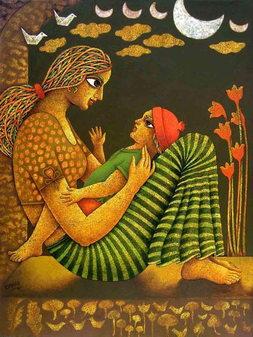http://www.artween.com/var/artween/storage/images/galleries/dekora-art-gallery/contemporary-indian-art/didi-lot-no.610/897202-1-eng-US/Didi-Lot-No.610_oeuvre_grand.jpg