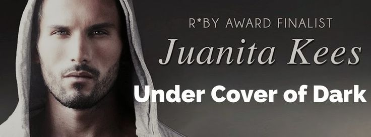 Book Muster Down Under: Aussie Book Review: Under Cover of Dark by Juanita Kees (Tag Raiders Book 2)