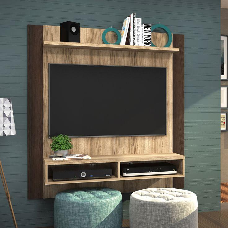 capri suite moderne einrichtung | masion.notivity.co