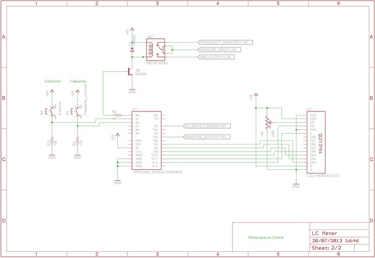 1000  images about arduino on pinterest