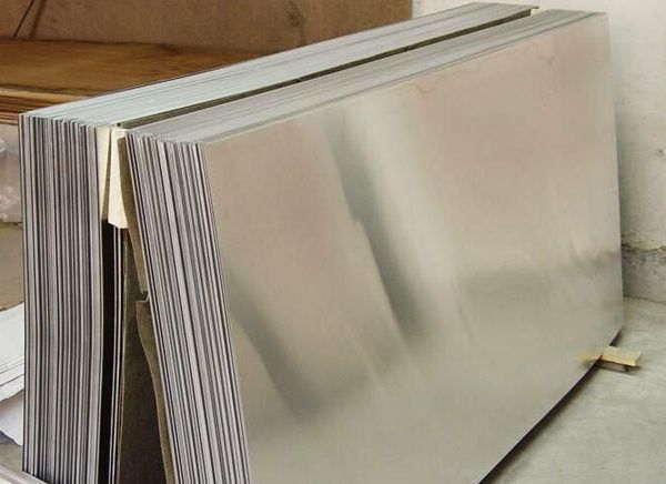 Aluminium Corrugated Sheets In Uae Africa Bahrain Kuwait Oman Corrugated Sheets Corrugated Aluminium