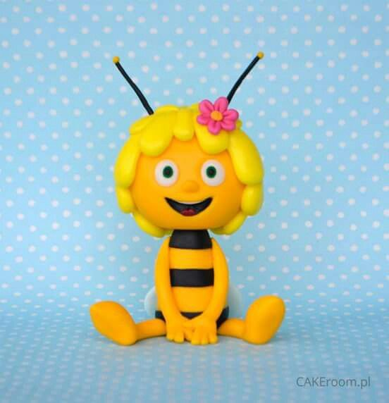 35 Best Images About Bee Baby Shower On Pinterest Bee