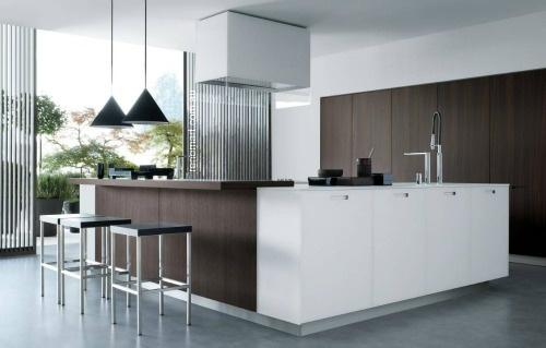 http://renomart.com.au/wp-content/uploads/2011/11/Poliform-Kyton-kitchen-2.jpg