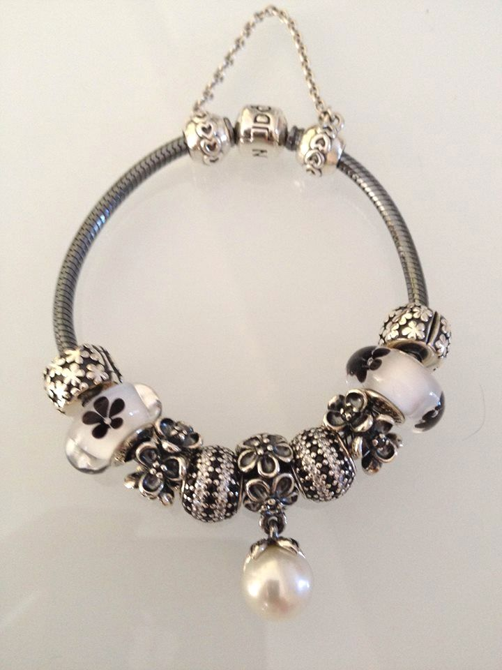 12+ Pandora jewelry official site us information
